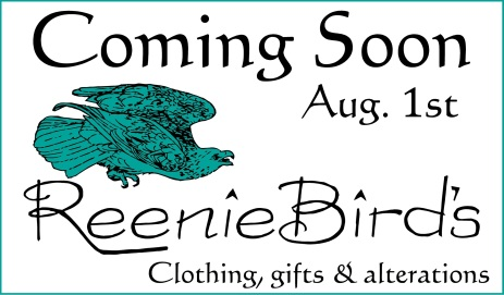 Reenie Birds - border Banner-cropped